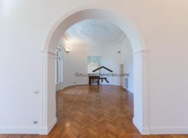 Gallery Immobiliare_appartamento a Firenze in via Trieste_5