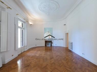 Gallery Immobiliare_appartamento a Firenze in via Trieste_6