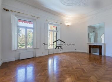 Gallery Immobiliare_appartamento a Firenze in via Trieste_7