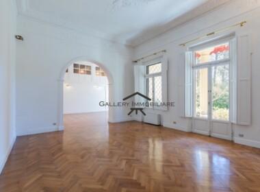 Gallery Immobiliare_appartamento a Firenze in via Trieste_8