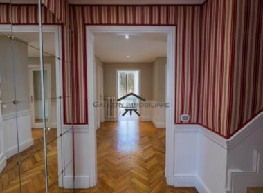 Gallery Immobiliare_appartamento a Firenze in via Trieste_9