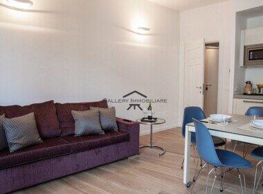 Gallery immobiliare appartamento in centro Santa Croce10