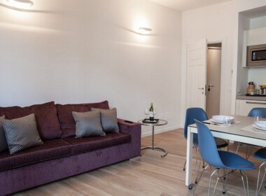 Gallery immobiliare appartamento in centro Santa Croce10