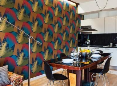 Gallery immobiliare appartamento in centro Santa Croce3