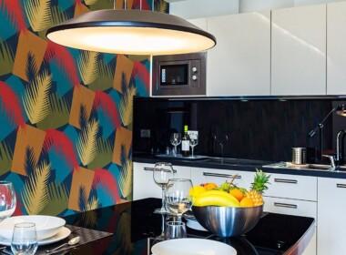 Gallery immobiliare appartamento in centro Santa Croce4
