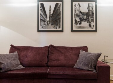 Gallery immobiliare appartamento in centro Santa Croce5