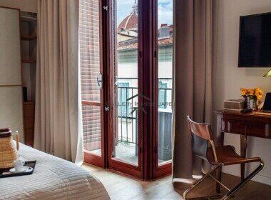 Gallery immobiliare appartamento in centro Santa Croce5