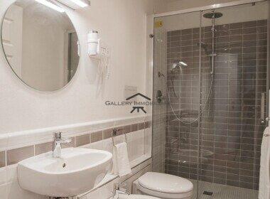 Gallery immobiliare appartamento in centro Santa Croce6