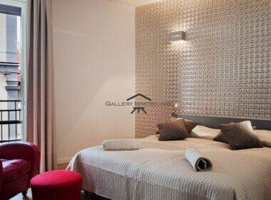 Gallery immobiliare appartamento in centro Santa Croce7