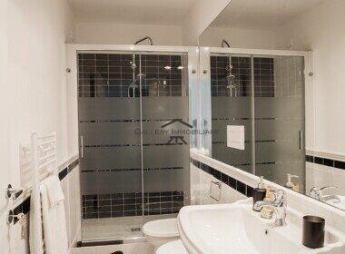 Gallery immobiliare appartamento in centro Santa Croce8