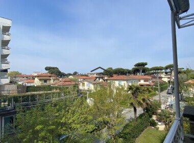 Gallery Immobiliare_Versilia Marina di Pietrasanta_Resize10