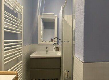 Gallery Immobiliare_Versilia Marina di Pietrasanta_Resize16