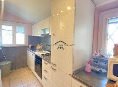 Gallery Immobiliare_Versilia Marina di Pietrasanta_Resize2
