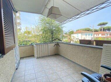 Gallery Immobiliare_Versilia Marina di Pietrasanta_Resize24