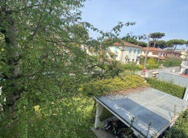 Gallery Immobiliare_Versilia Marina di Pietrasanta_Resize25