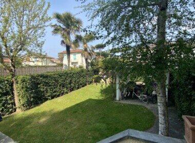 Gallery Immobiliare_Versilia Marina di Pietrasanta_Resize26