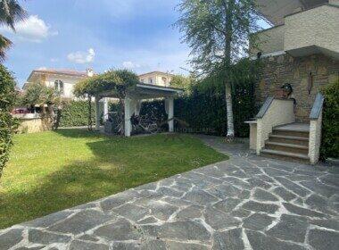 Gallery Immobiliare_Versilia Marina di Pietrasanta_Resize27