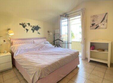 Gallery Immobiliare_Versilia Marina di Pietrasanta_Resize8