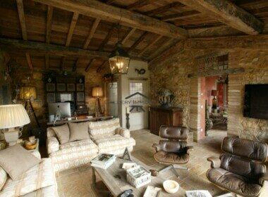 Gallery Immobiliare_Volpaia Chianti_Resize1