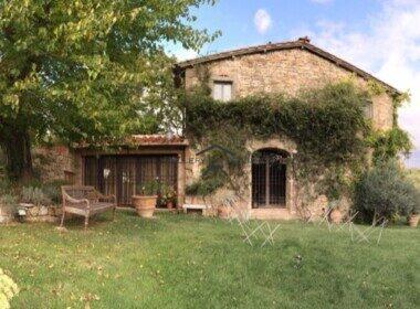 Gallery Immobiliare_Volpaia Chianti_Resize10