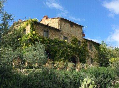 Gallery Immobiliare_Volpaia Chianti_Resize11