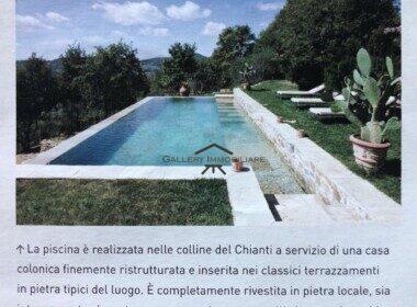 Gallery Immobiliare_Volpaia Chianti_Resize12