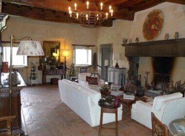 Gallery Immobiliare_Volpaia Chianti_Resize14