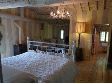 Gallery Immobiliare_Volpaia Chianti_Resize15