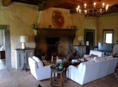 Gallery Immobiliare_Volpaia Chianti_Resize16