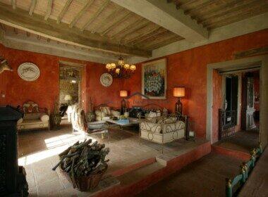 Gallery Immobiliare_Volpaia Chianti_Resize2