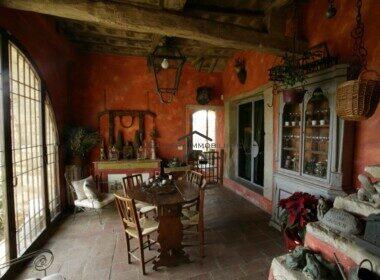 Gallery Immobiliare_Volpaia Chianti_Resize3