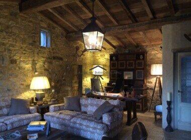 Gallery Immobiliare_Volpaia Chianti_Resize8